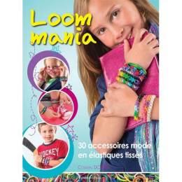 Loom mania - 254