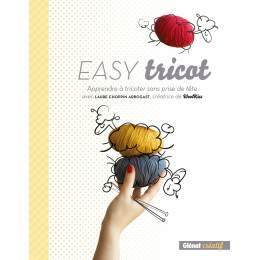 Easy tricot - 254