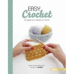 Easy crochet - 254