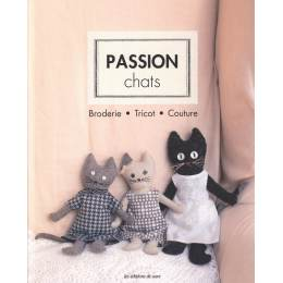 Passion chats - 254