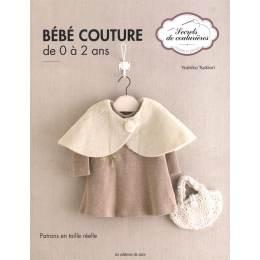 Bébé couture - 254
