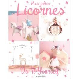 Mes jolies licornes - 254