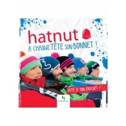 Livre A chaque tête son bonnet !  Hatnut - 254