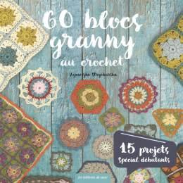 60 blogs granny au crochet - 254
