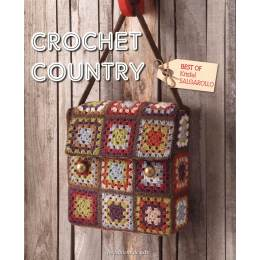 Best of crochet country - 254