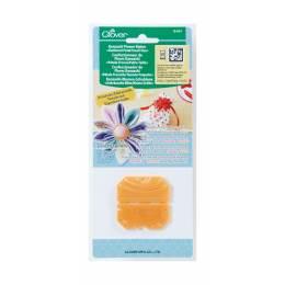 Confectionneur de fleur kanzashi pm - 256