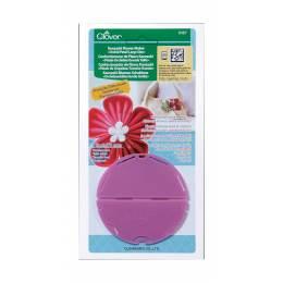 Confectionneur de fleur kanzashi gm - 256