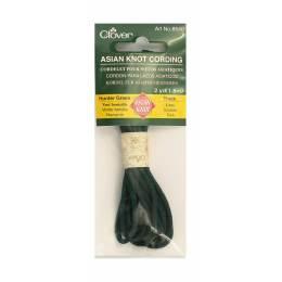 Cordelet gros pour noeuds asiatiques - 256
