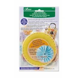 Faiseur de yo-yo rapido (el) - 256