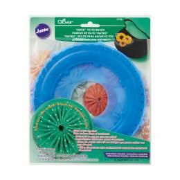 Faiseur de yo-yo rapido géant - 256