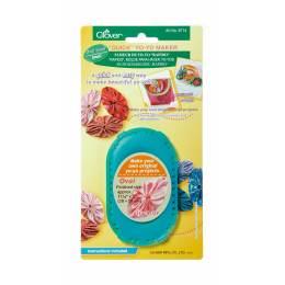Faiseur de yo-yo rapido (forme ovale pm) - 256
