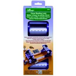 Métier à tisser les perles largeur max 65mm - 256
