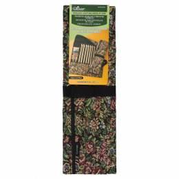 Pochette aiguille à tricoterunité - 256