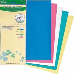 Papier à décalquer - 256