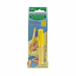 Marqueur jaune - 256