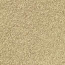 Feutre laine ocre Tilda x 1m - 26