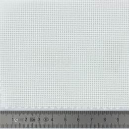 Toile canevas monofil-royal 100 - 282