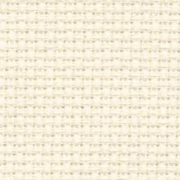 Coton crème aïda 5,5 150 - 282