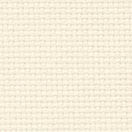 Coton crème aïda 7,1 150 - 282