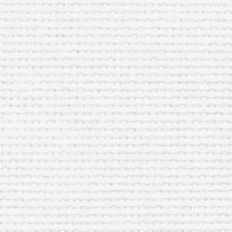 Aïda 7,1 blanc coupon 40/45 - 282