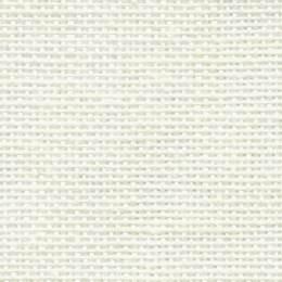 Lin blanc cassé 14 fils coupon 40x45 - 282