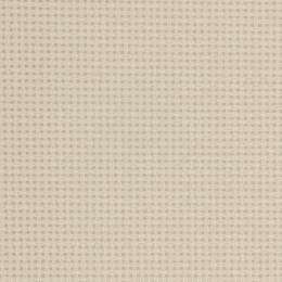 Toile aïda ivoire romance 7,2 points 160cm - 283