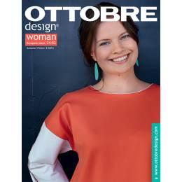 Ottobre Design® femme automne-hiver  2014 - 314