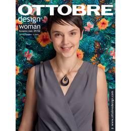 Ottobre Design® femme printemps été 2016 - 314