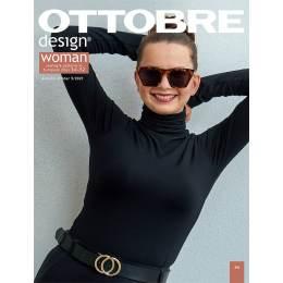 Ottobre Design® femme automne/hiver 5/2021 - 314