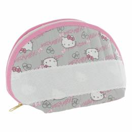 Trousse à broder motif Hello Kitty - 327