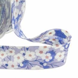 Biais Liberty Fabrics organic mitsi - 34