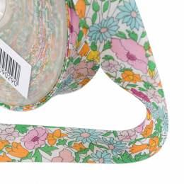 Biais Liberty Fabrics Tana Lawn® phoebe - 34
