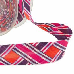 Biais Liberty Fabrics Tana Lawn® Hamper - 34