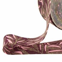 Biais Liberty Fabrics Tana Lawn® Wolliw Walk - 34