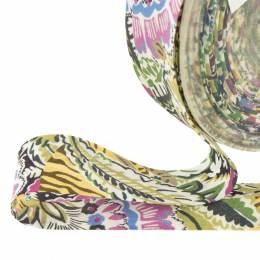Biais Liberty Fabrics Tana Lawn® Prince Milo - 34