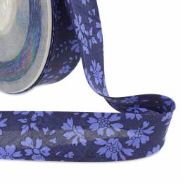 Biais Liberty Fabrics Tana Lawn® Capel - 34