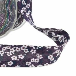 Biais Liberty Fabrics Tana Lawn® new mitsi valeria - 34