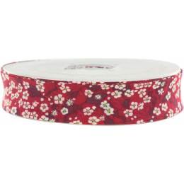 Biais Liberty Fabrics Tana Lawn® Mitsi valeria - 34