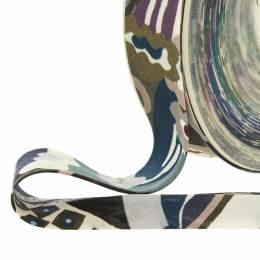 Biais Liberty Fabrics Tana Lawn® Gatsby Garden - 34