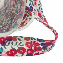 Biais Liberty Fabrics Tana Lawn® Wiltshire - 34