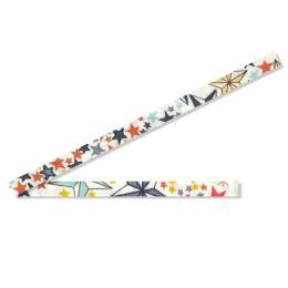 Spaghetti Liberty Fabrics Tana Lawn® adelajda - 34
