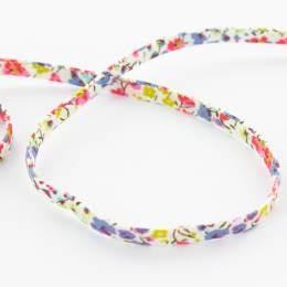 Spaghetti Liberty Fabrics Tana Lawn® phoebe - 34