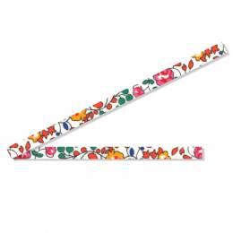 Spaghetti Liberty Fabrics Tana Lawn® éloise new - 34