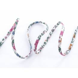 Spaghetti Liberty Fabrics Tana Lawn® emilia's - 34