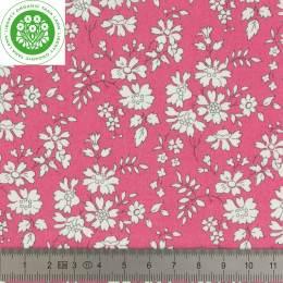Tissu Liberty Fabrics Organic Coton Capel - 34
