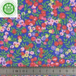 Tissu Liberty Fabrics Organic Coton Wiltshire - 34