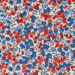 Tissu Liberty wiltshire Édition 40 ans - 34