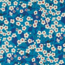 Tissu Liberty Fabrics Tana Lawn® Mitsi - 34