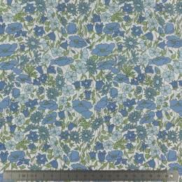 Tissu Liberty Fabrics Tana Lawn® Poppy And Daisy - 34