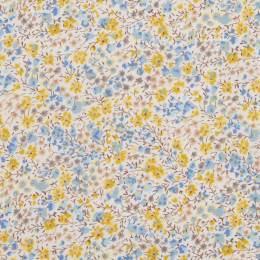 Tissu Liberty Fabrics Tana Lawn® Phoebe - 34